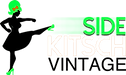 Side-Kitch-Logo-TransparentWebsite.png