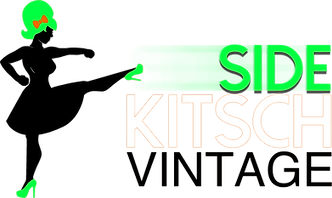 Side-Kitch-Logo-TransparentWebsite.png