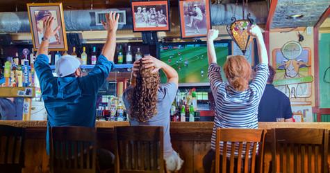 Tavern Sports.jpg