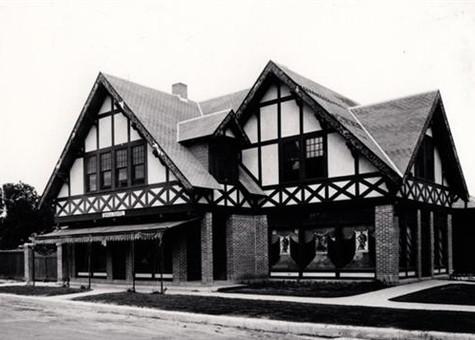 Enfield-Grocery-Store-1925.jpg