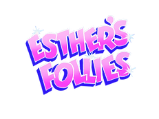 Esther's pink.png