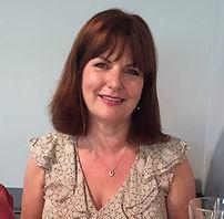 Jane Harris President