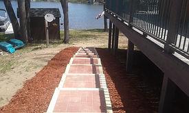 Landscape pavers.jpg