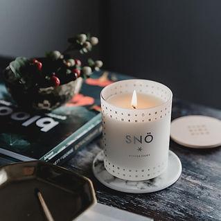 SNÖ-Snow-Candle-by-Skandinavisk-s13.jpg