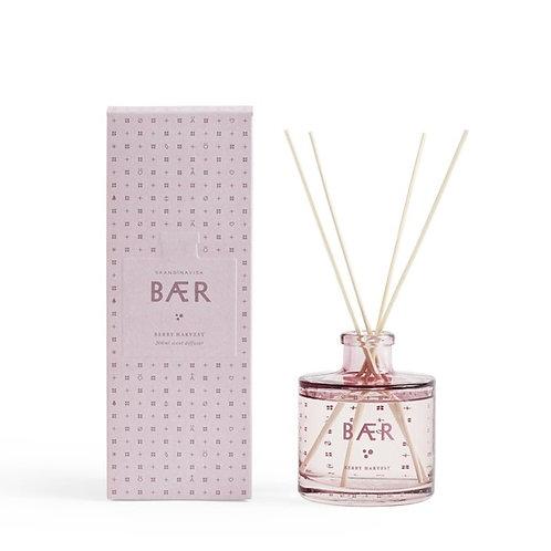 Вода парфюмированная BÆR
