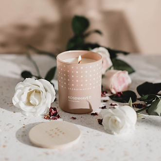 ROSENHAVE-Rose-Garden-Scented-Candle-by-