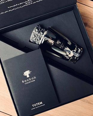 У нас вы можете прибрести аромат в подарочном упаковке