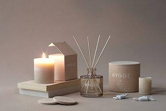 skandinavisk-hygge-cosy-candle-190-gr.jp