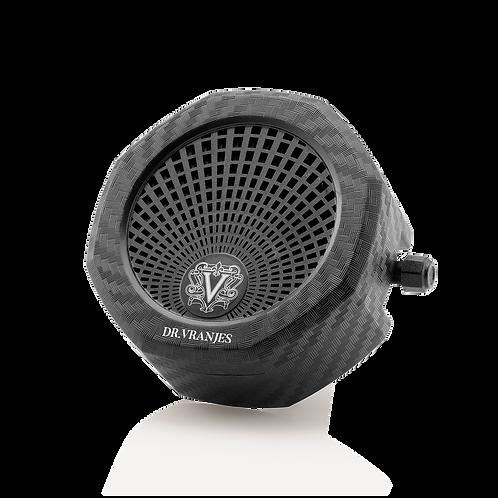 Диффузор для авто Carbon Fiber Carparfum