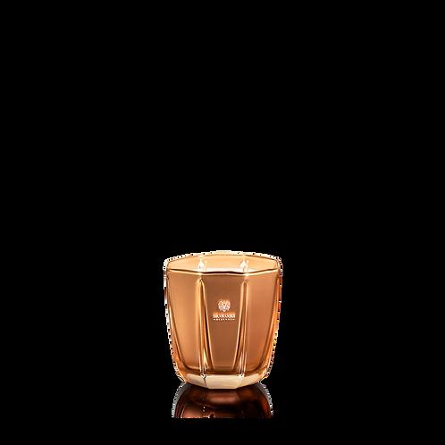 Свеча Rosso Nobile Gold