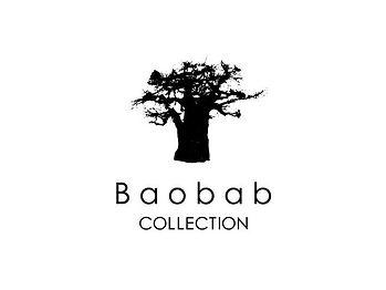 baobab.jpg.jpg