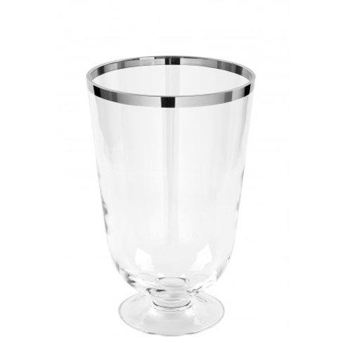 Ваза-чаша Royal