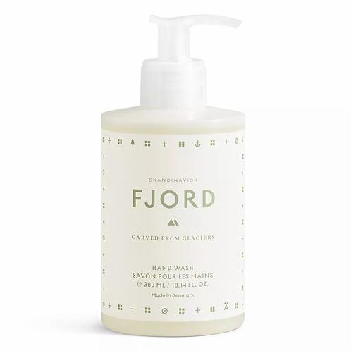 Жидкое мыло FJORD