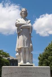 Privatize the Statues