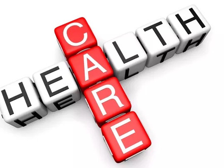 Healthcare Rights & Wrongs Part II:Where To From Here?