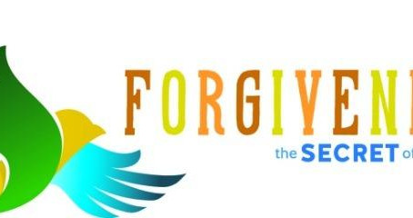 Peace Through Forgiveness