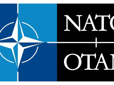 NATO: Imperial Artifact