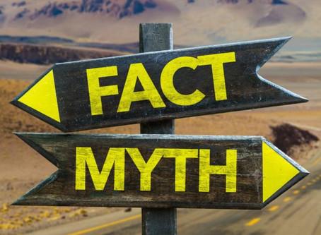 The Myth of the Veteran