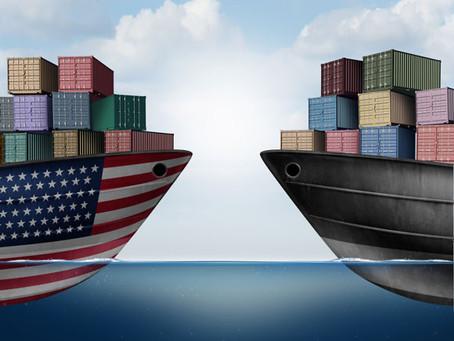 Trade Policy & Prosperity