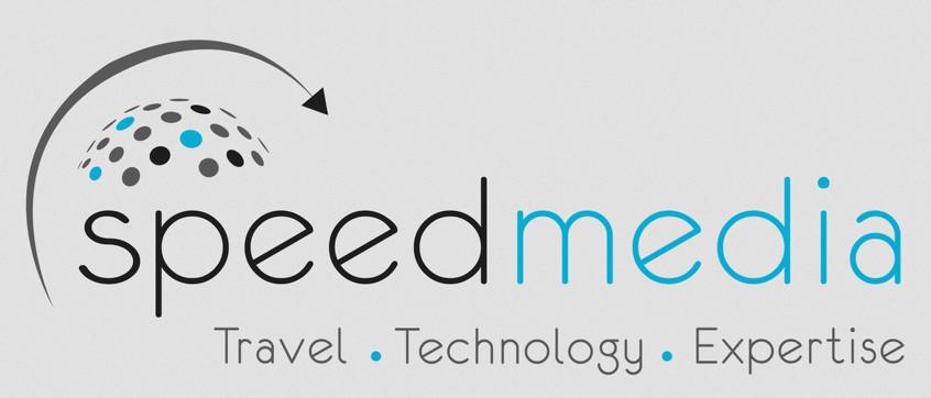 speedmedia