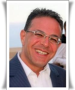 2013 Bernard Benhamou