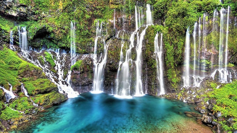 TOP 10 des expériences à vivre à la Réunion