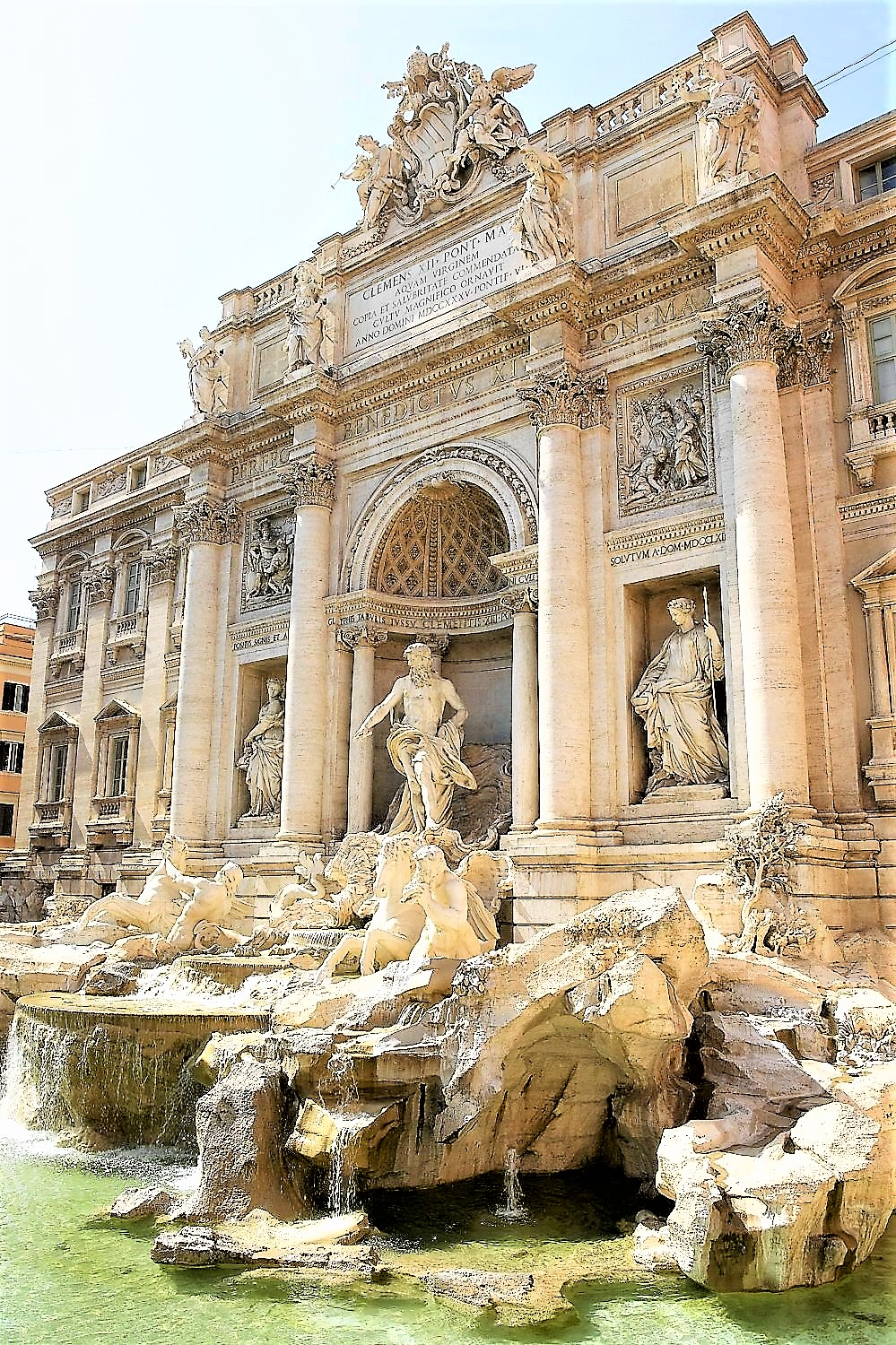 italie_89685443_rome_fontainetrevi
