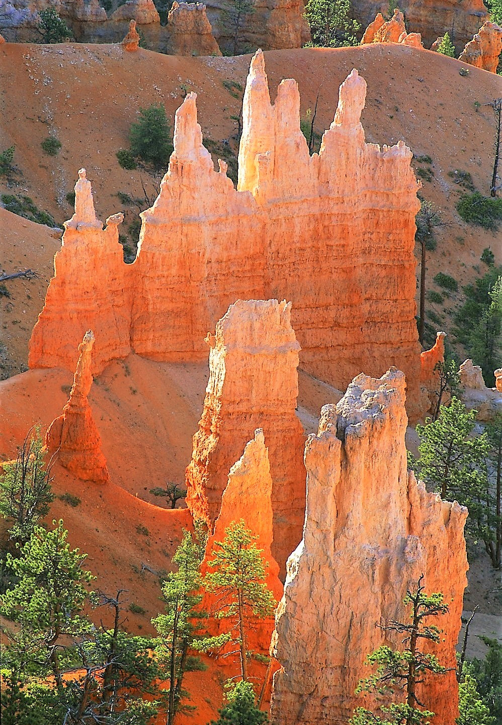 usa_rbds_85_bryce_canyon