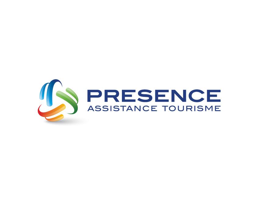 PresenceAssistanceTourisme_WhiteBG_JPG