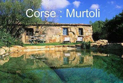 A MUREDDA_Murtoli _Camille Moirenc_edited_edited.jpg