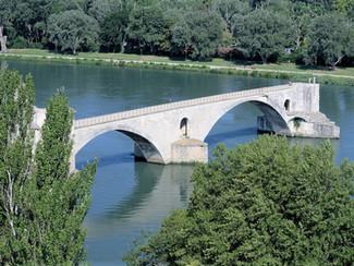 Vins et croisières en vallée du Rhône