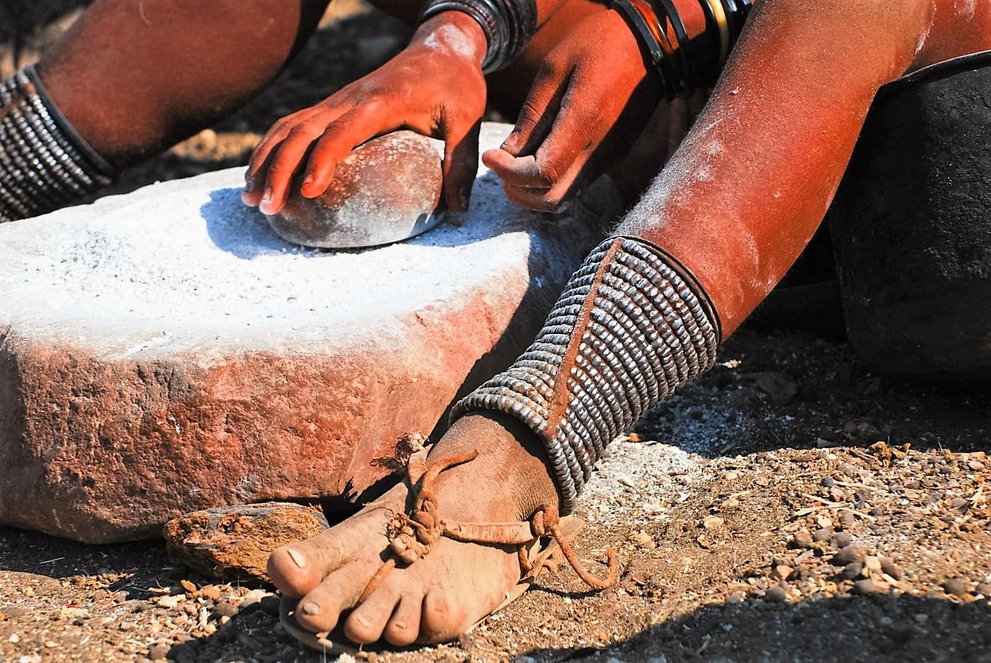 namibie_100326919_femme_himba