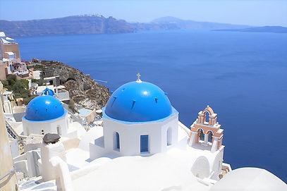 grece_106578747_santorin.jpg
