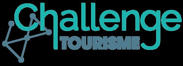 challenge-tourisme2-01 (002).png