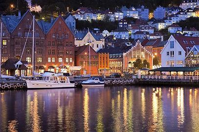 norvege_93365665_bergen_port.jpg