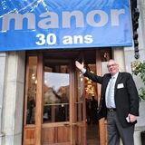 Manor-Biarritz-journées-des-dirigeants-