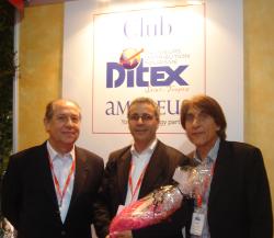 2008 Pierre Yves Canton
