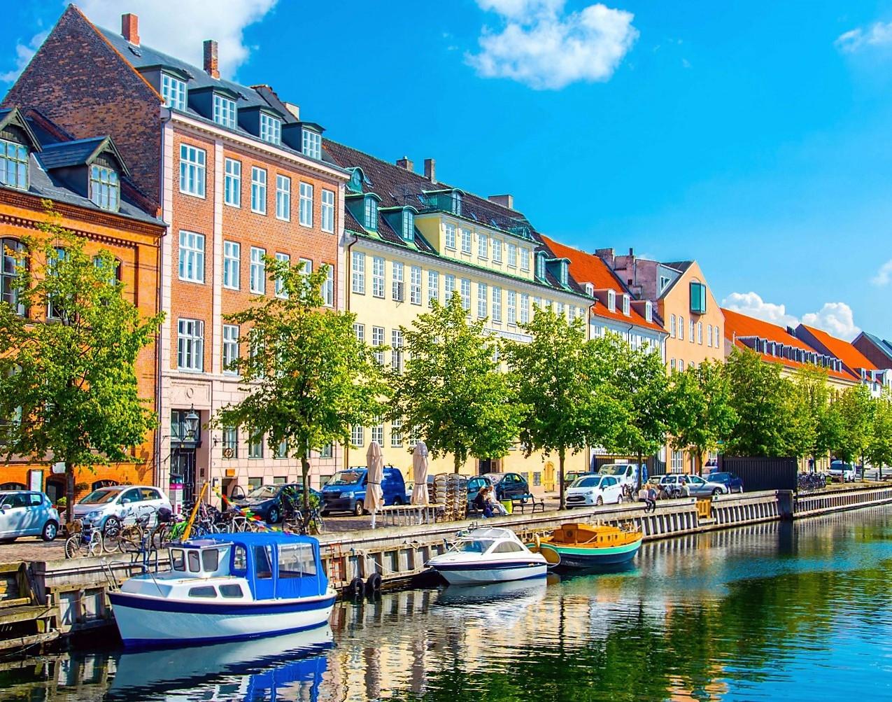 Danemark_Fotolia_93270222_Subscription_X