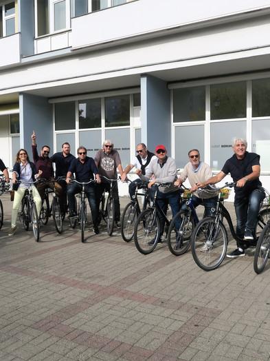 BERLIN : Les influenceurs, nouveaux apporteurs d'affaires du tourisme ?