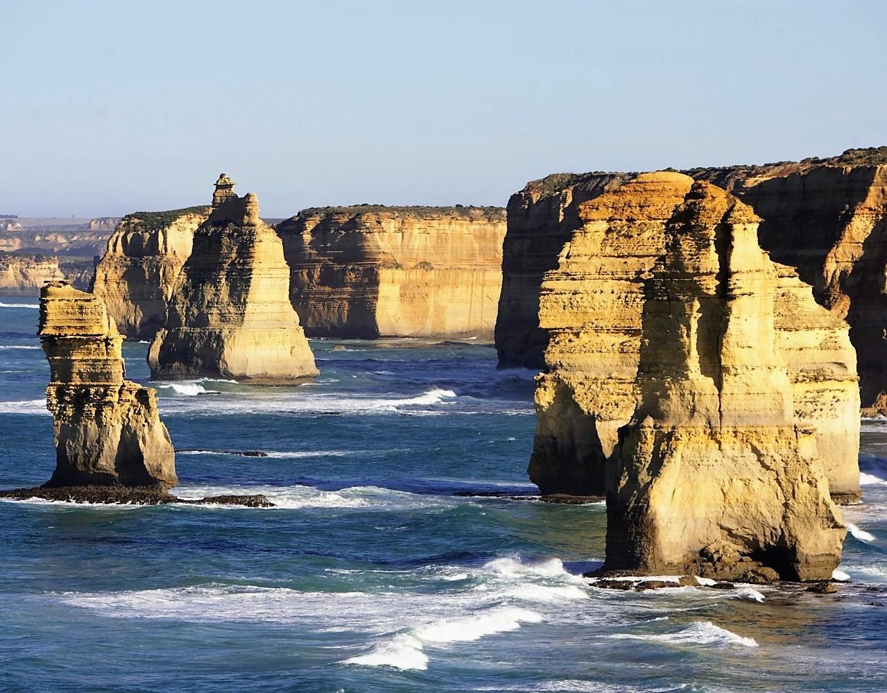 australie_200403718-001_mer