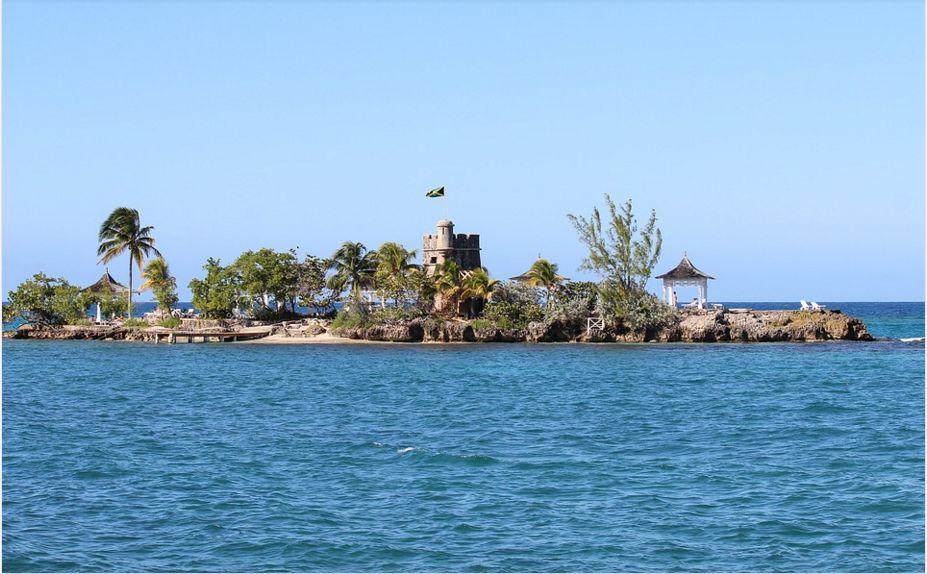 jamaique_île