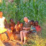 MADAGASCAR MAI 08 020.jpg