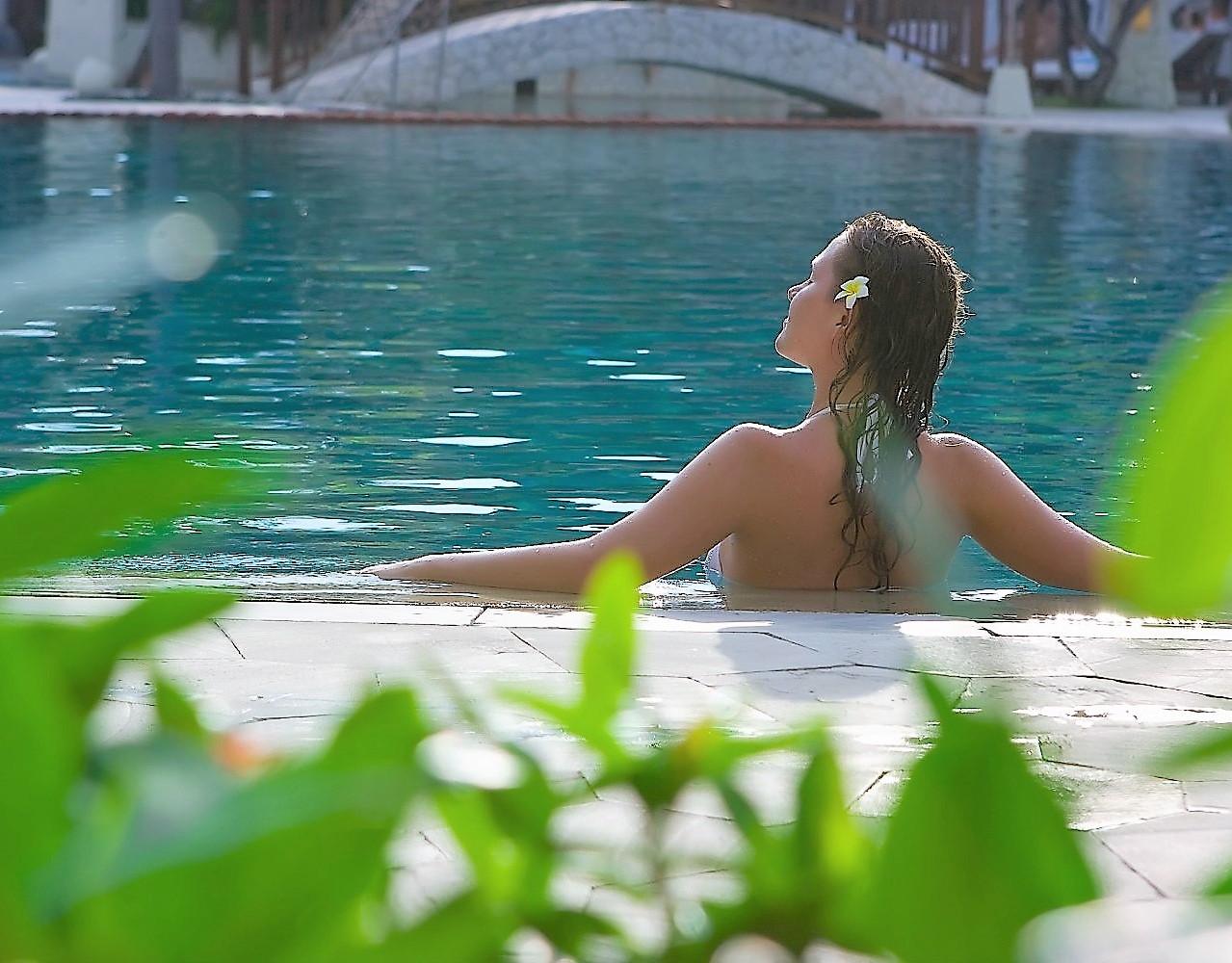 indonesie_bali_101199242_piscine