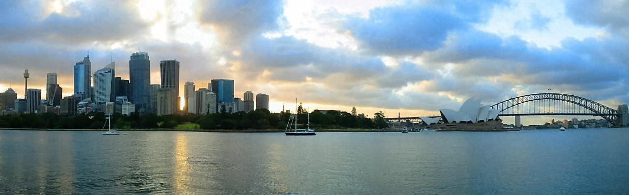 Australie_Sydney_Fotolia_8128352_Subscription_L