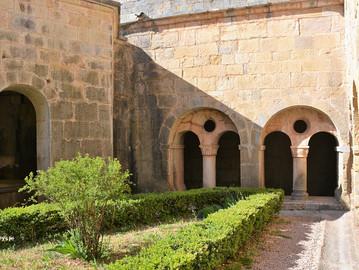 Evasions Spirituelles en Provence