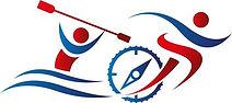 Logo Raid FFTRI-fi16937900x372.jpg