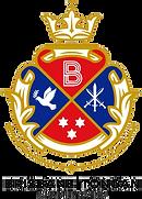 BTC Logo 2021_469.png