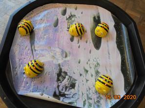 Beebots