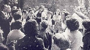 dv1976 (2).jpg