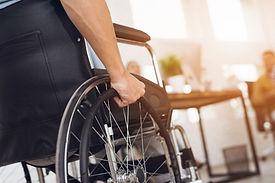 types-of-wheelchairs.jpeg